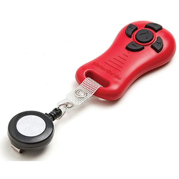MotorGuide Wireless Hand-Held Remote
