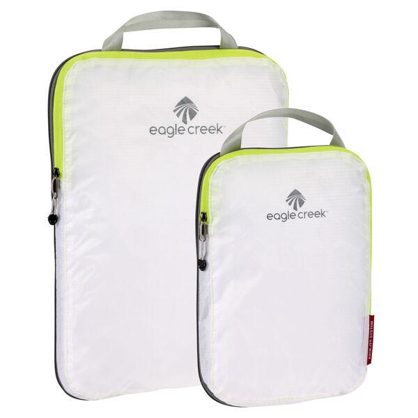 Eagle Creek Pack-it Specter Compression Cube Set