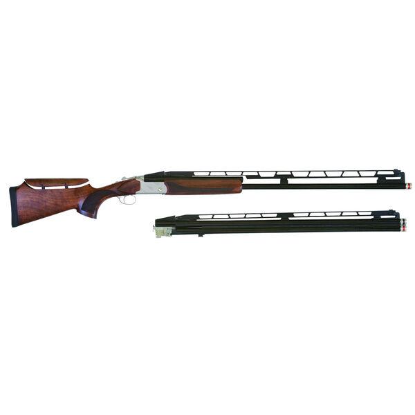 TriStar TT-15 Shotgun Combo