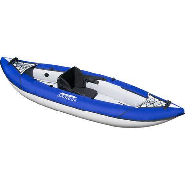 Aquaglide Chinook Kayak XP One