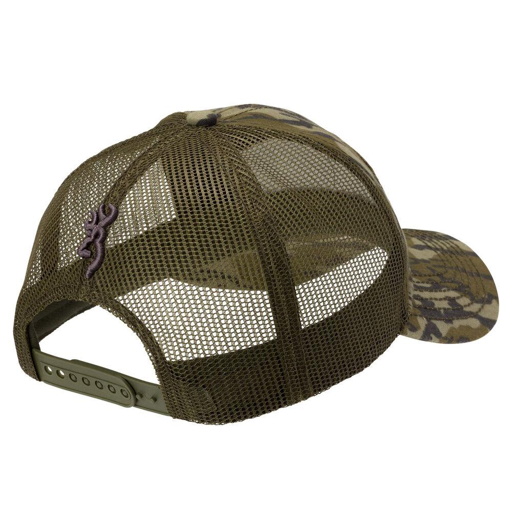 467169aa Browning Men's Atlus Cap | Gander Outdoors