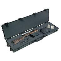 Pelican 1750 Protector Long Case, Black