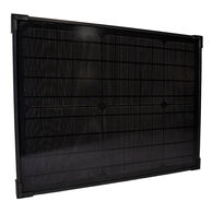 LION Energy Cub GO 20 Solar Panel