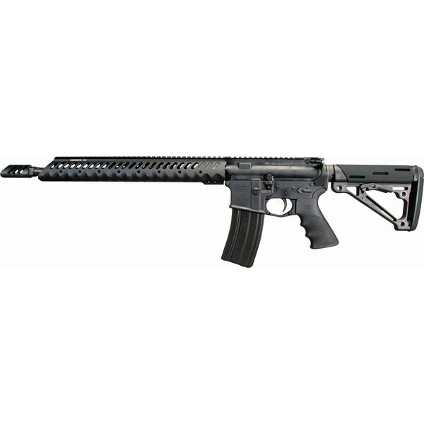 Windham 300 Blackout Centerfire Rifle