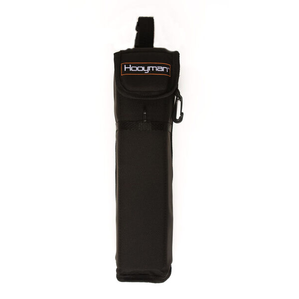 Hooyman 5-Foot Saw Carry Case