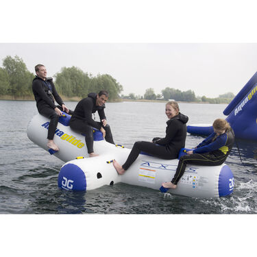Aquaglide Axis Water Totter