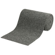 "Smith Gray Marine-Grade Carpet Roll, 12'L x 11""W"