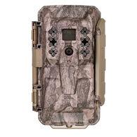 Moultrie Mobile XV6000 Cellular Camera