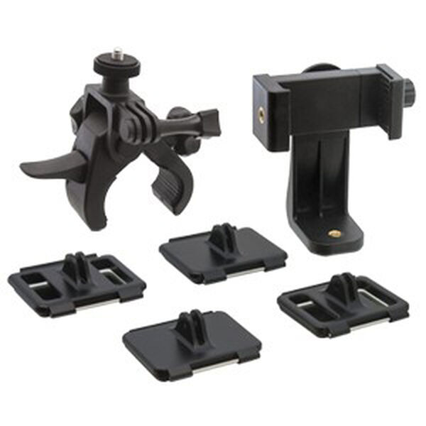 Xventure ProX Sport Mount 3-in-1 Mounting Kit
