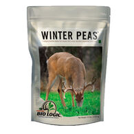 Bio-Logic Winter Peas