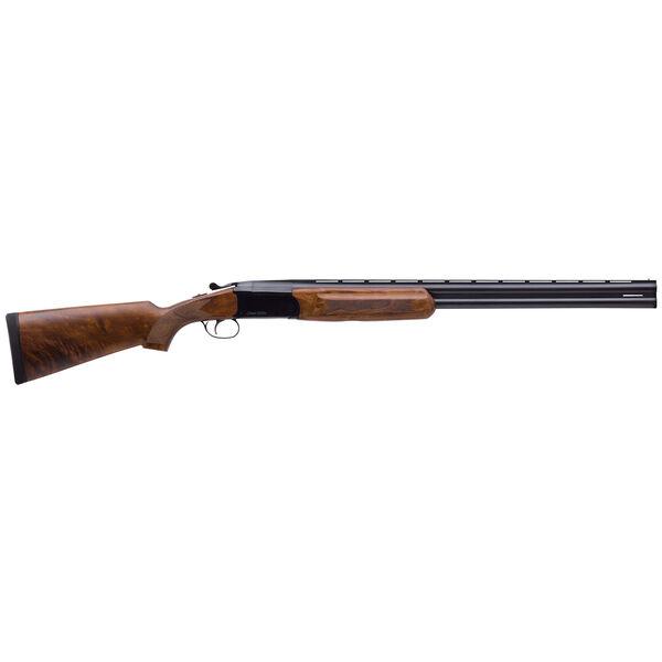 Stoeger Condor Field Shotgun