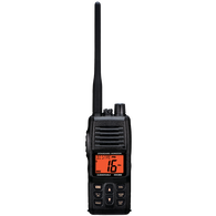 Standard Horizon HX380 Handheld VHF Radio
