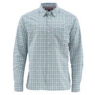 Simms Men's Morada Long-Sleeve Shirt