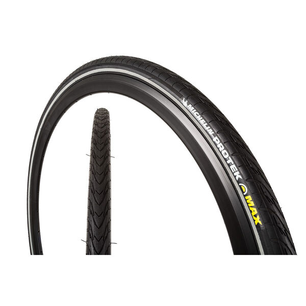 Michelin ProTek 700C Tire