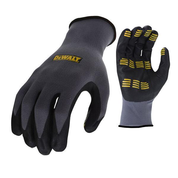 DeWalt Tread Grip Work Glove