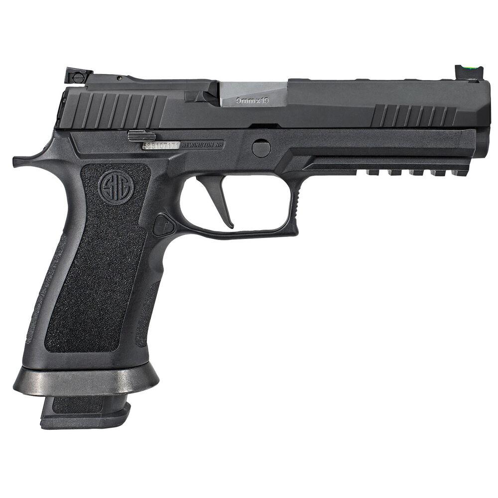 SIG Sauer P320 X-Five Full-Size Handgun