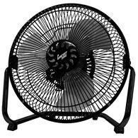 "Comfort Zone 9"" High-Velocity Fan"