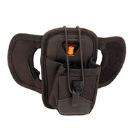 T-Reign Pro Radio Holster