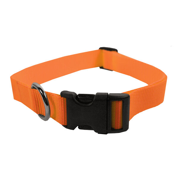 Scott Pet Adjustable Dog Collar, Extra Large
