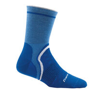 Darn Tough Women's Cool Curves Micro-Crew Sock