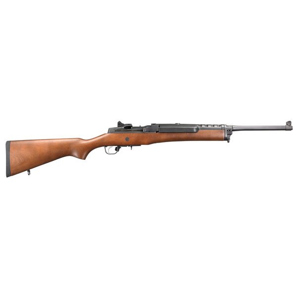 Ruger Mini-14 Ranch Centerfire Rifle