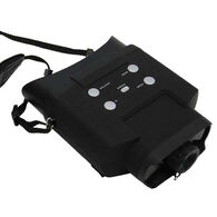 X-Stand Sniper Deluxe Digital Night Vision Binoculars