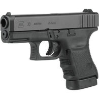 Glock 30 SF Handgun