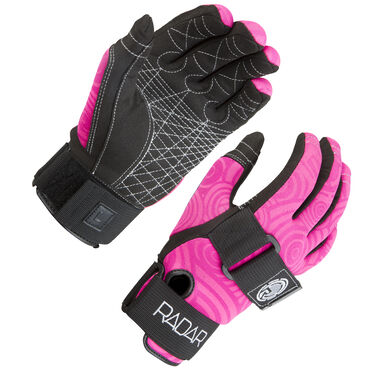 Radar Bliss Waterski Glove