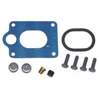 Sierra Exhaust Elbow Mounting Package, Sierra Part #18-4361