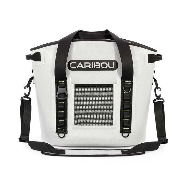 Camco Caribou 33 Quart Soft-sided Cooler