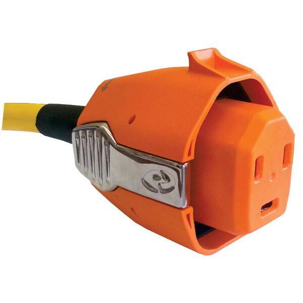 30 Amp Retro-Fit Connector