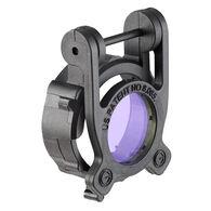 Steiner Refocus Lens, PVS-21