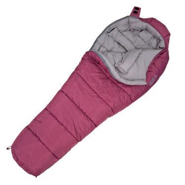 Venture Forward Split Rock 15° Women's Mummy Sleeping Bag
