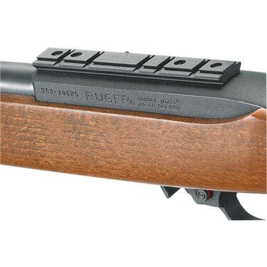 Ruger 10/22 Carbine Rimfire Rifle