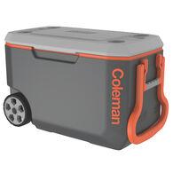 Coleman® 62 Quart Xtreme® 5 Wheeled Cooler
