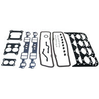 Sierra Head Gasket Set For Chevy Engine, Sierra Part #18-1266
