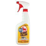 Wildlife Research Center Scent Killer Spray, 24-oz. spray bottle