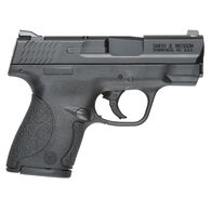 Smith & Wesson M&P9 Shield Handgun