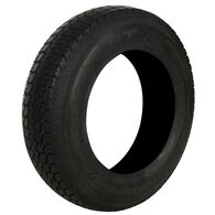 Tredit H188 ST175/80D13 C Bias Trailer Tire Only