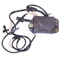 Sierra Power Pack For OMC Engine, Sierra Part #18-5771