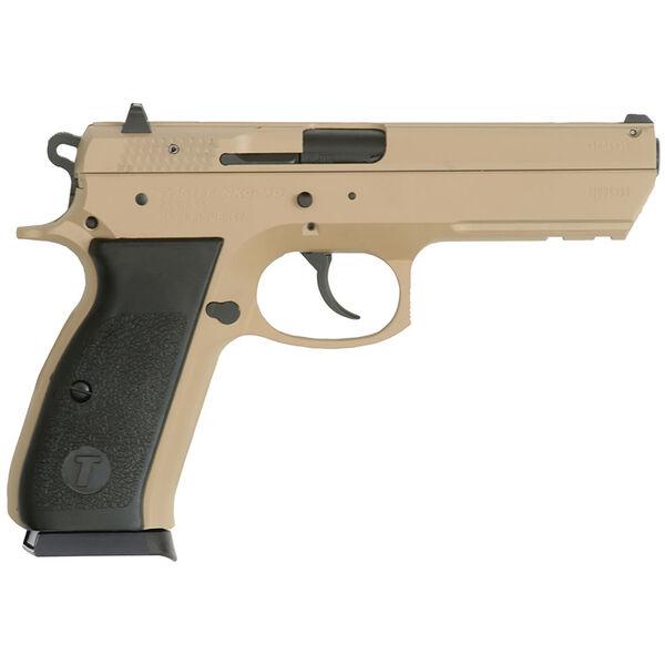 Tristar T-120 Handgun