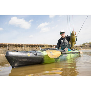 Jackson Kayak Kilroy Kayak