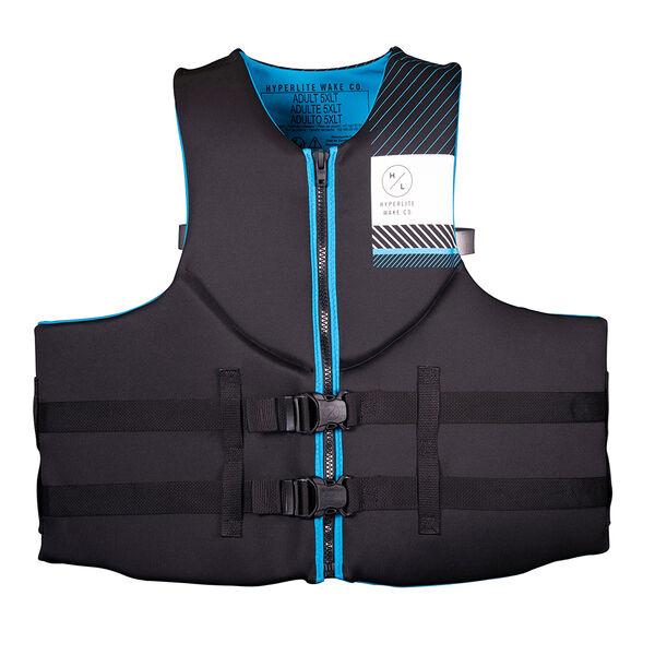 Hyperlite INDY Big And Tall - Men's CGA Vest