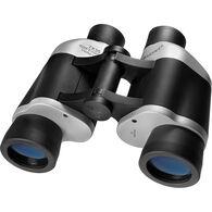 Barska 7x 35mm Focus-Free Binocular