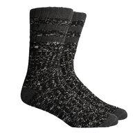 Richer Poorer Men's Stitcher Sock
