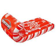 Airhead Candy Cruiser
