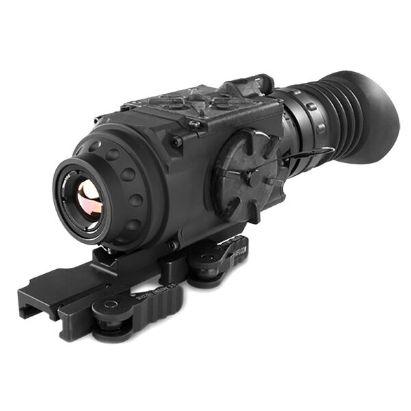 FLIR ThermoSight Pro Series PTS736 Thermal Scope