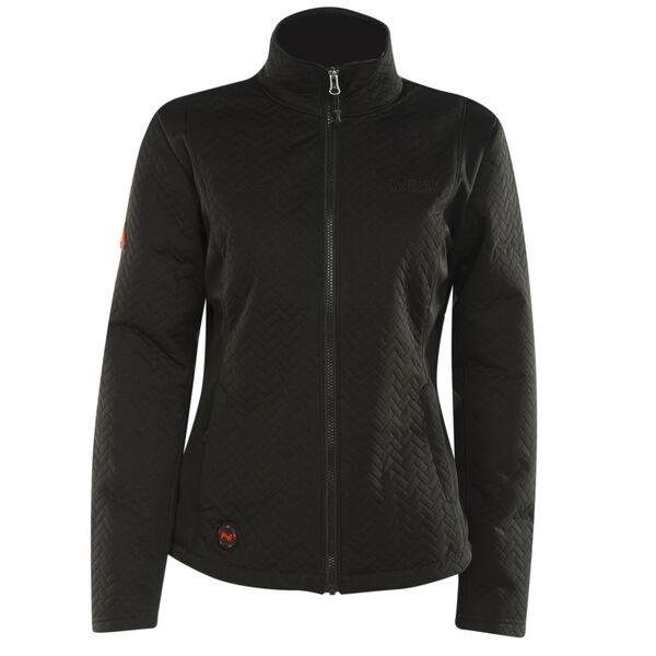 Mobile Warming Women's Sierra Heated Jacket