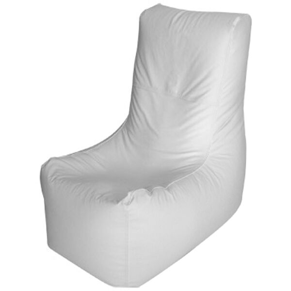 E-Sea Rider Marine Wedge Bean Bag