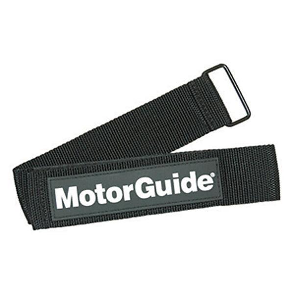 MotorGuide Trolling Motor Tie-Down Strap